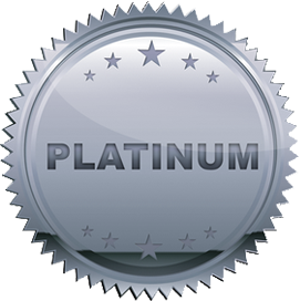 Our platinum soft tissue massage therapy packages are £250